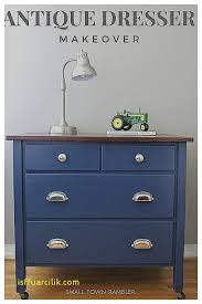 dresser lovely navy blue dresser bedroom furniture navy blue
