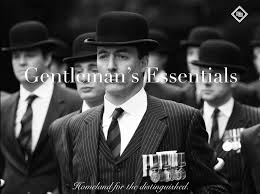 gentleman s gentleman s essentials intl home facebook