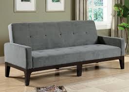 microfiber adjustable sofa bed futon 300229 lowest price sofa