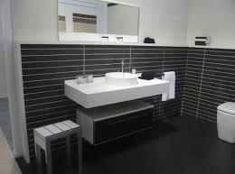Contemporary Vanity Mirrors Japanese Bathroom Design Vanities Tops Vanity Mirrors Sink