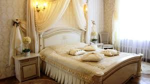 Bedroom Ideas For Couple Fresh Romantic Bedroom Ideas For Couples 2831