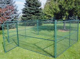 Fence Decorations Chain Link Fence Decorations Gates Appealing Chain Link Fence