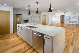 when is the best time to buy kitchen cabinets at lowes yes you can still buy cabinets in atlanta here is why you