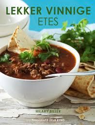 cuisine you etes daar is 156 resepte in lekker vinnige etes cookbooks