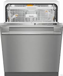 Maytag Dishwasher Review Miele Vs Bosch Dishwashers Review Compare Miele U0026 Bosch Dishwashers