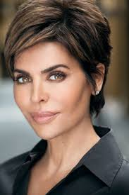 lisa rinnas hairdresser showbiz analysis with lisa rinna lisa rinna melrose place and