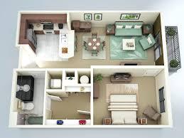 studio apt floor plan apartment floor plan design studio large plans stylelarge building