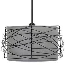 Iron Pendant Light Wrought Iron Pendant Lamps Hanging Pendant Lamp