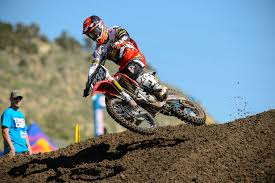 best motocross bike dirt bike hd backgrounds apple mac wallpapers artworks best