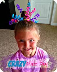 crazy hair ideas for 5 year olds boys crazy hair ideas for halloween kids images modernfashionblog