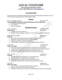 completed resume exles resume exles for cleaning best of cover letter house