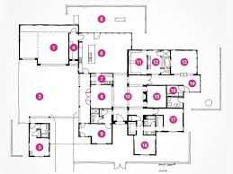 dream home floor plans surprising dream home floor plan by plans creative interior design