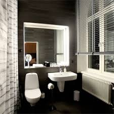 design my bathroom free design my bathroom free awesome to do 7 planner free