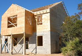 find the best home builders cruze farm
