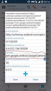 android package name how to install two apps with the same package name in android quora