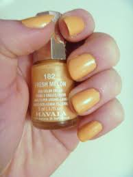 nails for a u0027not quite summer u0027 thesarahsstyleblog