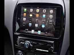 toyota celica dash kit apple mini custom car dash float mount install toyota celica