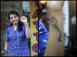 lord krishna tattoo designs ace tattooz u0026 art studio mumbai india