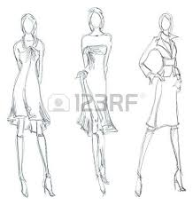 traditional design sketches royalty free cliparts vectors and