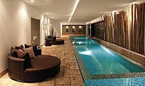Small Indoor Pools Residential Indoor Pool U2013 Bullyfreeworld Com