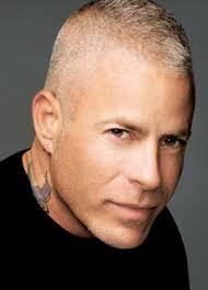 short hairstylemen clippers 10 best tspa men clipper cuts images on pinterest men hair