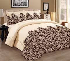 Bedspread And Curtain Sets Articles With Sheets And Matchings Tag Bedding Outstanding Cot Bed