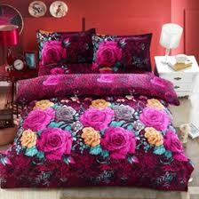 Bedding Set Manufacturers Wholesale Luxury Bedding Sets Suppliers Best Wholesale Luxury