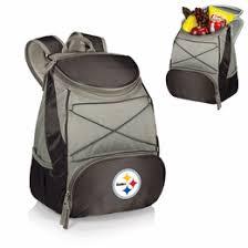 Pittsburgh Steelers Comforter Buy Today Pittsburgh Steelers Bedding Bedding Sets Comforter