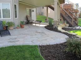 Backyard Paver Patio Designs by Groundwrx Landscape U0026 Hardscape Design Plymouth Mn