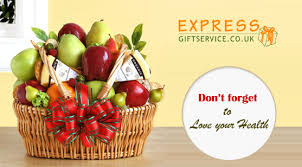 send fruit mothers day fruit basket and balloon at send flowers fruit