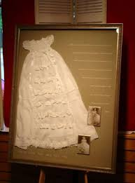 graduation shadow box cap and gown best shadow box ideas pictures decor and remodel