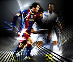 lionel andres messi imagens lionel messi fc barcelona wallpaper hd