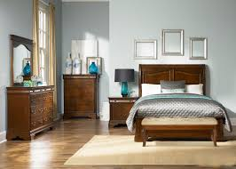 Bedroom Furniture Dreams by Awesome Dreams Bedroom Furniture Wardrobes Home Design Image
