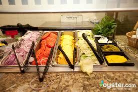 buffet at the silver sevens hotel u0026 casino oyster com