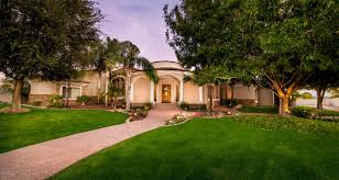 one story homes luxury one story homes for sale over 1 000 000 gilbert az