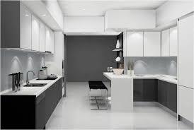 kitchen cabinet modern design malaysia design kitchen cabinet interior design malaysia modern