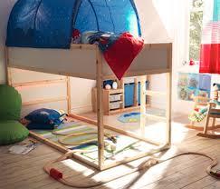 Ikea Boys Bedroom Ideas Cool Bedroom Furniture Ideas With Ikea - Boys bedroom ideas ikea