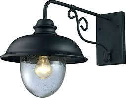 low price light fixtures popular outdoor ceiling lights lowes dupontstay com