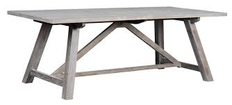 Key Town End Table by Reclaimed Wood Kitchen U0026 Dining Tables You U0027ll Love Wayfair