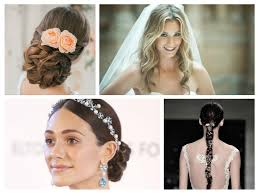 2015 women spring haircuts dainty wedding hairstyle ideas spring 2017 hairstyles 2018 new