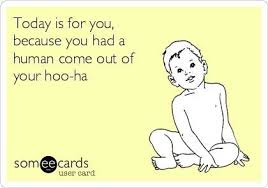 Mothers Day Funny Meme - happy mothers day funny meme babycenter