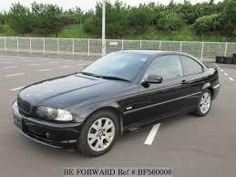 bmw 318ci 2001 used 2001 bmw 3 series 318ci gh al19 for sale bf560006 be forward