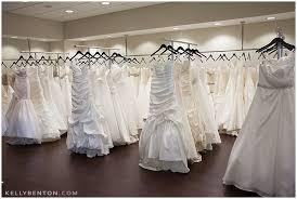 the rack wedding dresses wedding vendor spotlight one day bridal boutique in fort wayne