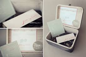 Boxed Wedding Invitations Interactive Wedding Invitations And Save The Dates