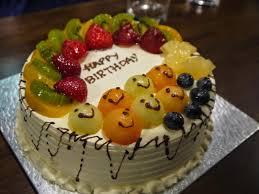 cheap birthday cakes online wedding cake wedding corners