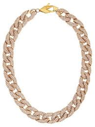 chain link necklace images 104 best chain link necklace images chain links jpg
