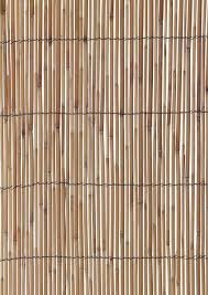 Bamboo Fencing Rolls Home Depot by Decorative Bamboo Fence For Your Garden Ideas U2014 Biblio Homes