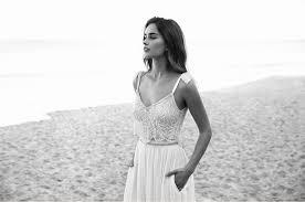 lihi hod wedding dress lihi hod the dress theory