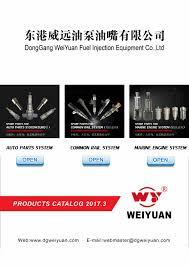 wy catalogue by kevin yu issuu