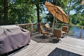 Eels Lake Cottage Rental by 43 9a1201ddcefcfe716f54274c14d2bb3a Jpg
